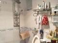 【精装优质好房】水榭花都一期 3室2厅120平米 精装修