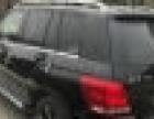 奔驰GLK级2013款 GLK 300 4MATIC 3.0 自
