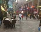 南岸区 上海城嘉发中心 独栋婷转让