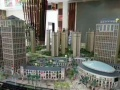 塔桥北路与荆沙大道交汇处 商业街卖场 50平米