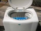 欢迎进入 兰州海尔洗衣机维修中心维修网站