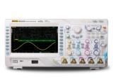 普源DS4032数字示波器,350MHz,双通道