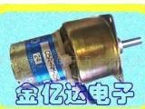 多摩川伺服电机 下料马达 日本三洋步进服
