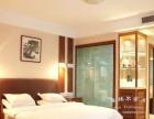 个人房源现有乐亭县中心一场院宾馆对外出租