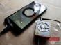 在南充的工地上班可以办理手机分期付款吗