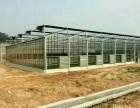 喀什豪华酒宴生态餐厅智能温室风机水帘降温5万平方报价