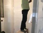旧房翻新,厨房,厕所改造'