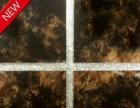 博施瓷砖美缝瓷原材料德国进口,无毒无味,绿色环保