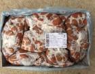 新西兰128厂羔羊肾 羔羊腰