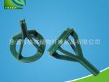 精密注塑加工/塑料连接件/电源外壳件/电子产品塑件/小家电塑料