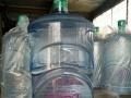 桶装水北京区域专业批发配送
