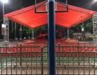 狮山租赁 桁架背景 舞台搭建 铁马护栏 水雾风扇 空飘气球