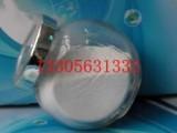 勃姆石型纳米三氧化二铝