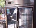 出租工地活动展会空调,冰柜有各种型号空调出租