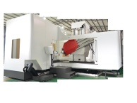 数控深孔钻加工注意事项 中捷专业的数控深孔钻加工厂家
