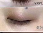 绣眉,纹唇,纹眼线,孕睫术