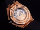 大悟回收名表,积家手表回收,回收钻石首饰