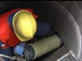 专业化粪池定时清理有资质有保障