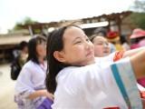广州光和青春教育叛逆期的孩子