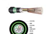 光缆回收 光缆回收多少钱一米 光缆回收公司- 恒鑫回收