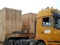 专业承接整车零担、大件运输、长途搬家、贵重物品拖运