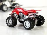 儿童回力沙滩摩托车 儿童惯性回力沙滩车玩具