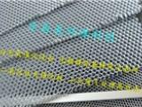 铝基网光触媒蜂窝片材 海绵镍光触媒网 铝基中效光触媒