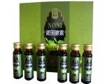 诺丽酵素 原汁原味 100%纯酵素 诺丽果自然发酵  海南新资源
