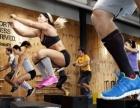 丘比武林搏击健身俱乐部预售即将开启