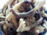 特级淡晒大海螺龙筋 响螺片干 响螺筋 干贝 螺尖 海鲜干货 25