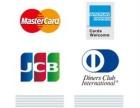 上海哪里可以办理刷外卡的银联pos机
