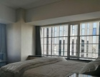 出租酒店式公寓,比宾馆还便宜,整套出租