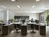 重庆办公室装修重庆办公空间装修重庆写字楼装修设计斯戴特