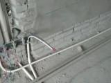 峤口区上下水管道安装改造及疏通