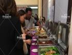 佛山专业宴会外卖,自助餐,围餐,茶歇,鸡尾酒会