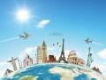 河北辰菲旅游公司组织管理案例