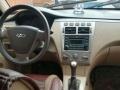 奇瑞 A5 2009款 1.5 手动 标准版精品车.一手户
