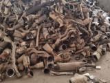 乌鲁木齐大量高价回收三元催化,支持全国快递发货