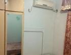 12号线江浦公园站单间60,床位40