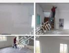 金华永康专业防水补漏专修屋顶漏水卫生间漏水房屋维修