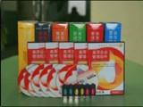 三明美萍零食店管理系统,食品管理软件,食品库存管理系统