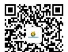 广州红熊谷服饰有限公司加盟童装投资金额 1-5万元