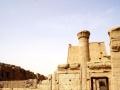 去埃及旅游签证,简化资料办理;办埃及签证要多久时间