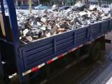 寶山區裝修垃圾清運處理公司電話