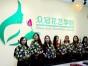 深圳哪里有比较正规的插花花艺培训班