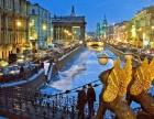 俄语培训初中高级 俄语学习预科留学 俄语中外教陪练