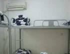龙华地铁口旅社20元每天(免费洗衣服100兆光纤)