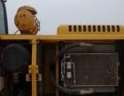 文山挖掘机总经销-二手沃尔沃240挖掘机-沃尔沃240挖机