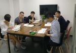 北京专业日语一对一培训针对考级留学工作