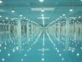 常平环氧树脂地坪漆、环氧自流平、防静电自流平